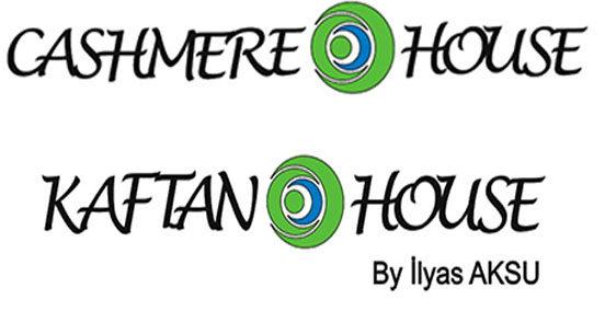 Cashmere House – Kaftan House by İlyas Aksu